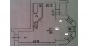 post-74290-0-34849200-1332237264_thumb.jpg