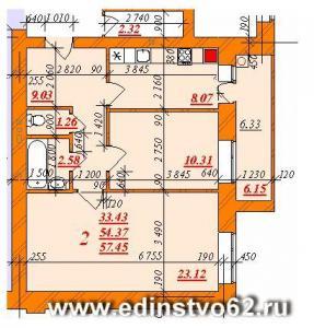 post-9933-0-38135100-1332403357_thumb.jpg