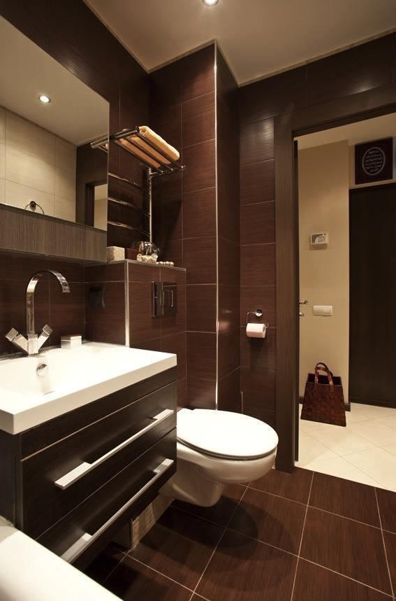 Ванная 3.6 квадратных метров дизайн