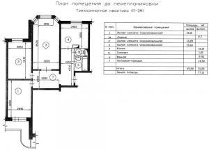 Формат обычный дом музей пророчества