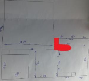 post-107053-0-85748000-1395517958_thumb.jpg