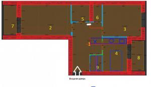 post-3011-0-20024300-1393823647_thumb.jpg
