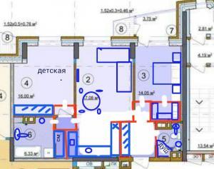 post-3011-0-47321500-1394476473_thumb.jpg