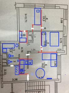 post-3011-0-48232300-1395297254_thumb.jpg