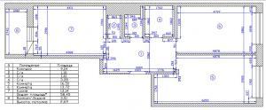 post-172451-0-27604100-1457211227_thumb.jpg