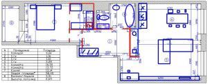 post-3011-0-98158700-1457242589_thumb.jpg