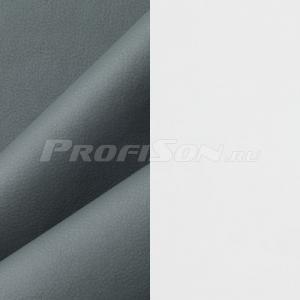 post-69103-0-96830300-1459026856_thumb.jpg