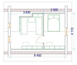post-32276-1271872696_thumb.jpg