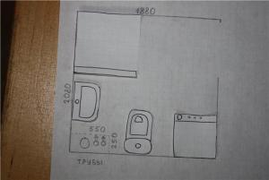 post-36116-1271932443_thumb.jpg