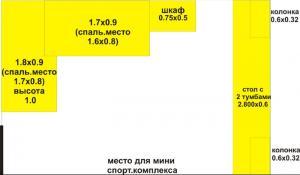 post-39412-1270643506_thumb.jpg