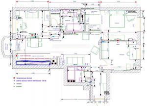 post-29079-1303117677_thumb.jpg