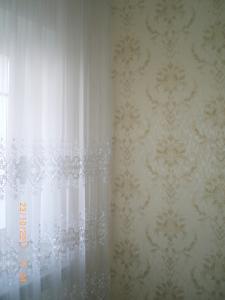 post-59300-0-37118400-1366788456_thumb.jpg