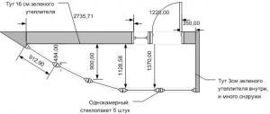 post-64397-0-02998100-1365472229_thumb.jpg
