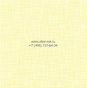 post-84997-0-70951200-1366832654_thumb.jpg
