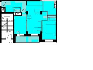 post-89067-0-96945600-1365687415_thumb.jpg