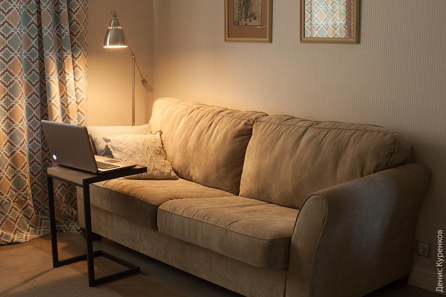 всегда картинки бра над диваном в гостиной она находится грани
