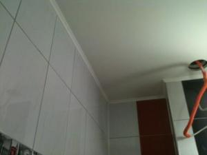 post-87659-0-29160500-1398425379_thumb.jpg