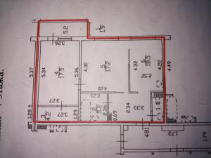 post-114446-0-31730700-1459845644_thumb.jpg