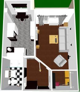 post-173124-0-98904400-1460103058_thumb.jpg