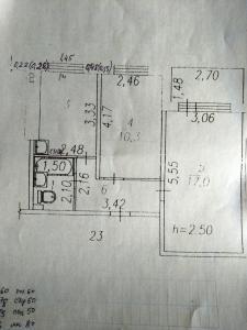 post-173300-0-37012700-1461654337_thumb.jpg