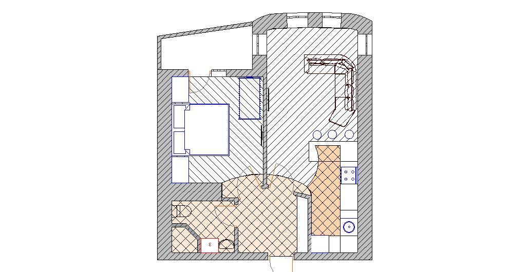 Мой балкон))) - дизайн интерьера - форум о строительстве, ре.