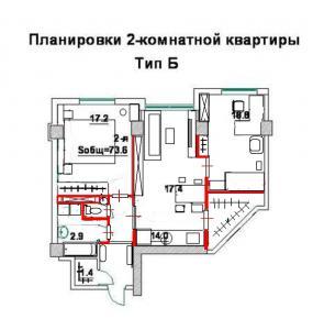 post-42529-0-50592400-1304873919_thumb.jpg
