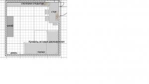 post-82022-0-11715800-1370001486_thumb.jpg