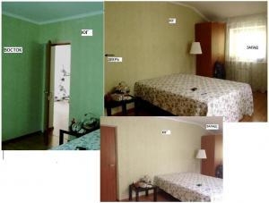 post-92784-0-62057900-1369848244_thumb.jpg