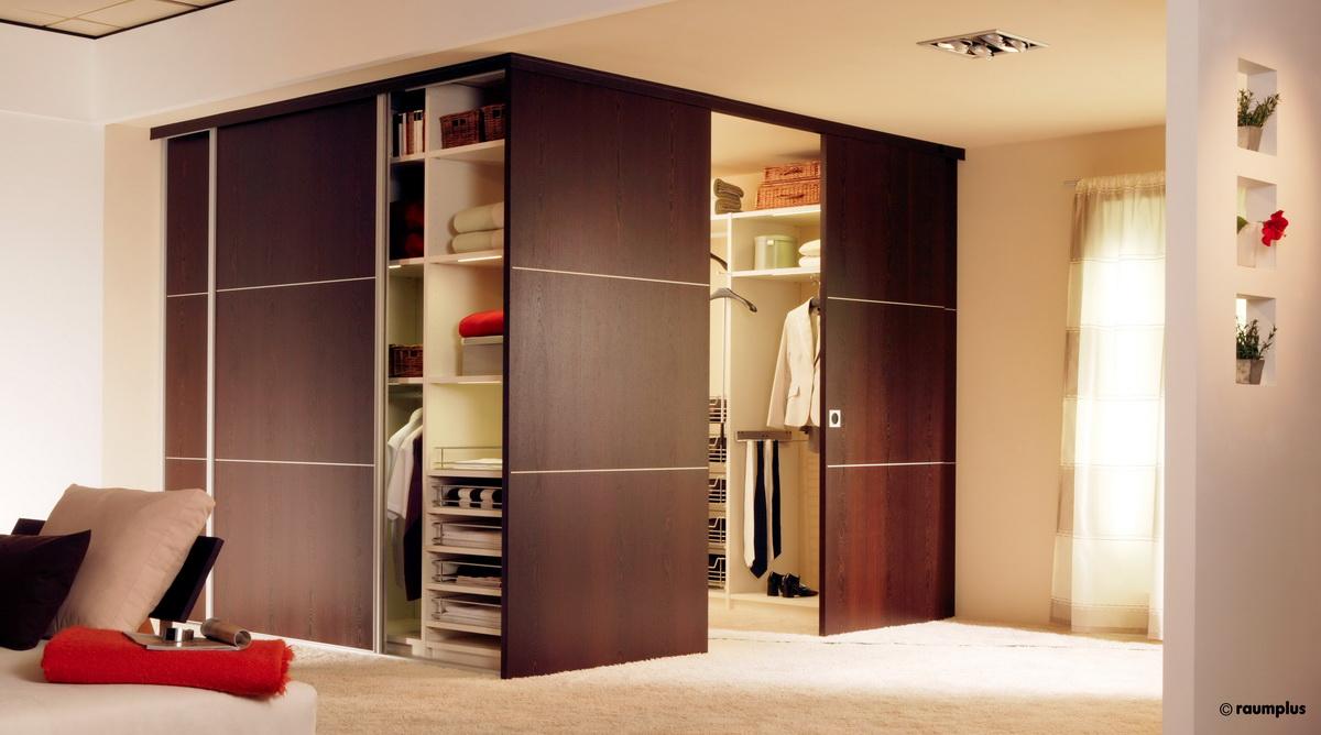 Двушка 67,73 с кухней-гостиной. Современный стиль в нейтральных оттенках - Страница 118 - Дизайн интерьера - Форум о строительст