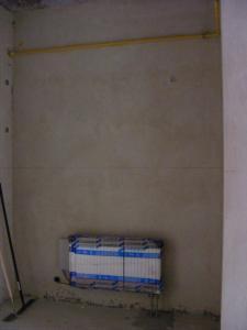 post-28329-1277896829_thumb.jpg