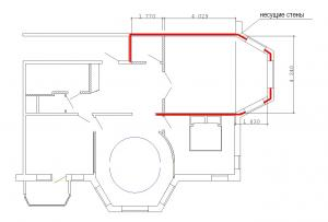 post-40662-1275393440_thumb.jpg