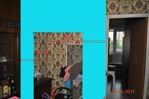 post-34618-0-44908600-1307556649_thumb.jpg