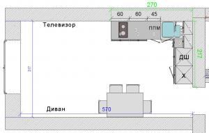 post-41887-0-33244500-1307083923_thumb.jpg