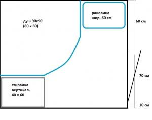 post-26063-0-82792600-1371491501_thumb.jpg