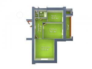post-73926-0-60819800-1371117450_thumb.jpg