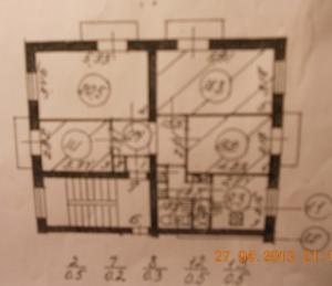 post-75908-0-04513700-1370412658_thumb.jpg