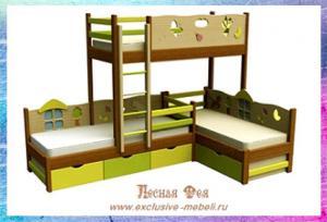 post-82022-0-38764900-1370052574_thumb.jpg