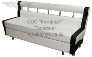 post-87659-0-29239700-1370375115_thumb.jpg