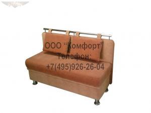post-87659-0-39855300-1370375280_thumb.jpg