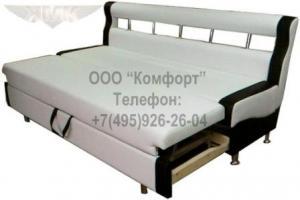 post-87659-0-65575800-1370375108_thumb.jpg