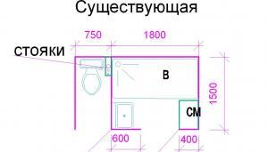 post-92854-0-88014400-1370938591_thumb.jpg