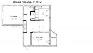 post-122570-0-13002500-1465913478_thumb.jpg