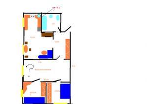 post-22775-1217263275_thumb.jpg