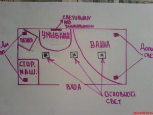 post-12405-1246898085_thumb.jpg
