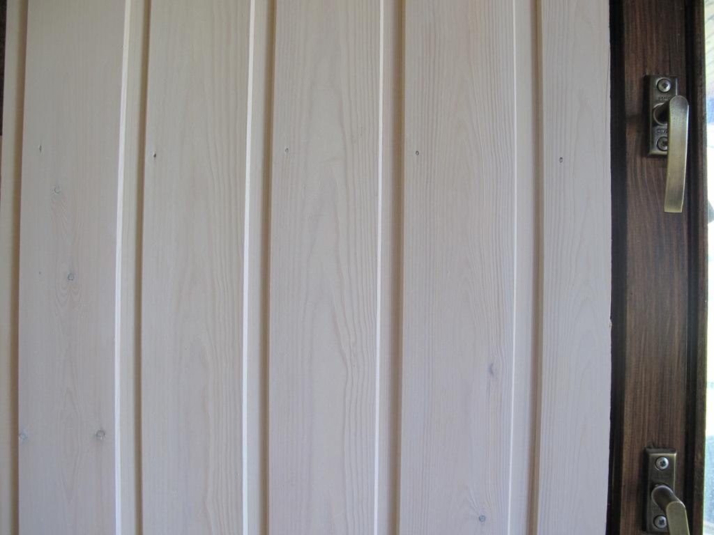 Краска для вагонки внутри дома фото скорее