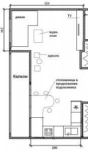 post-40846-1278323208_thumb.jpg