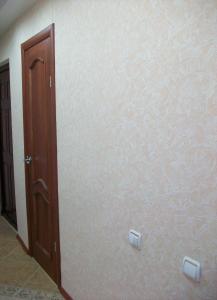 post-40945-1278745595_thumb.jpg