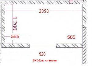 post-13760-0-37226800-1312126482_thumb.jpg