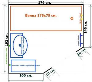 post-26626-0-31884200-1310588435_thumb.jpg