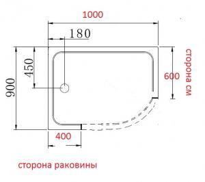 post-13760-0-36999800-1375000810_thumb.jpg
